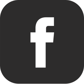 icona FB